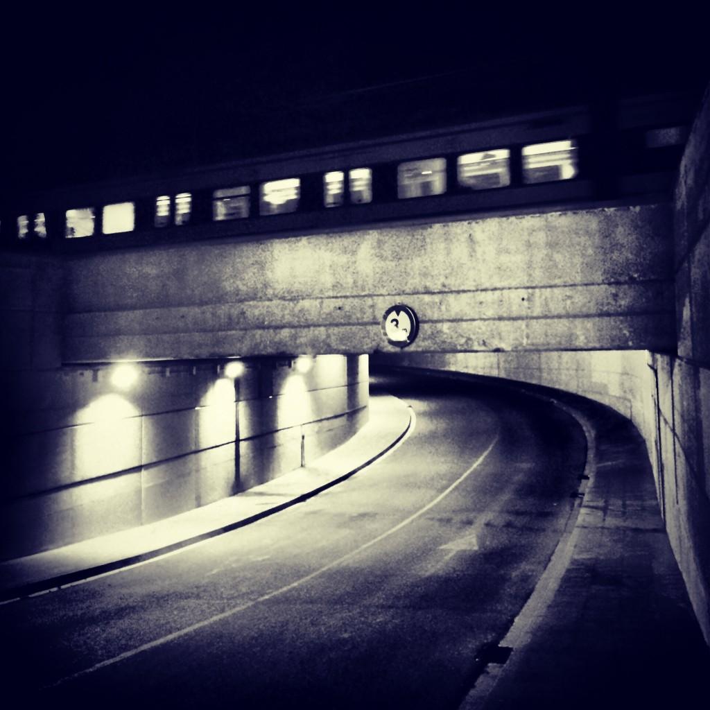 tren pont malgrat_2014_01_04