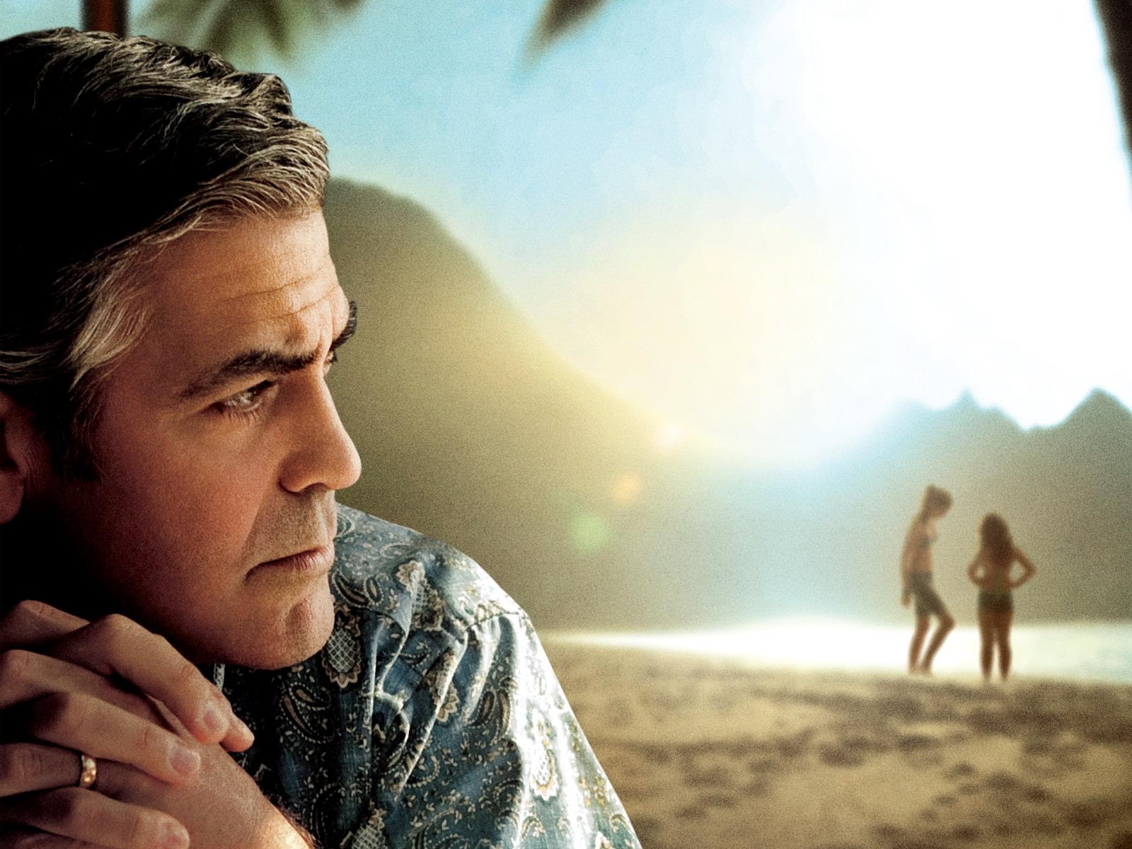 Votacions bastardes 2012: els millors films