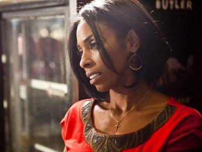 LaDonna, la reina de Nova Orleans