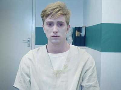 'In the flesh' i l'excusa dels zombis