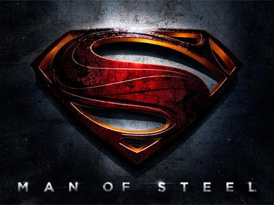 Superman abans de Zack Snyder