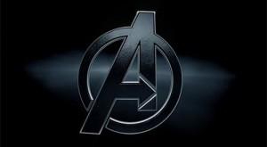 500_avengers