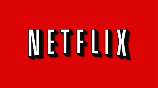 Veure Netflix a Catalunya