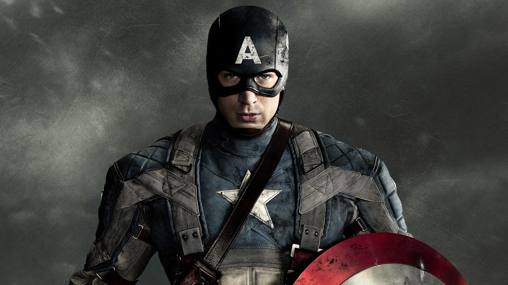 captain-america-the-first-avenger-50104a9ddbbaf