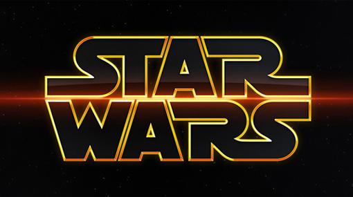 """Star Wars per un principiant: """"Return of the Jedi"""""""