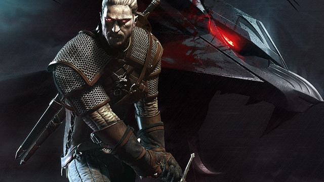 Videojocs: el més destacat de la fira E3