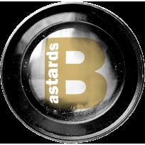 Els Bastards, blog de cinema i sèries