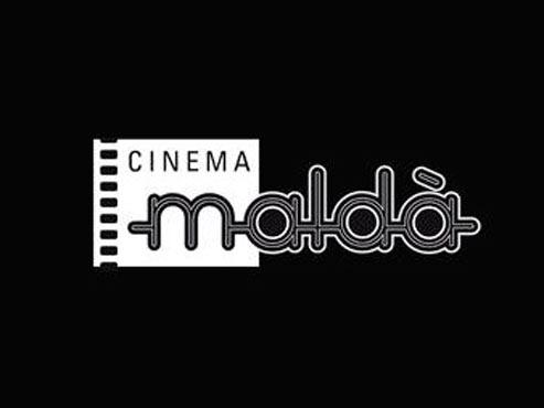 Una manera oblidada d'entendre el cinema