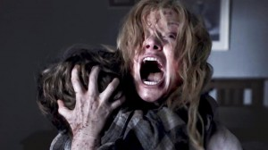 mister-babadook-53a4404decc07-the-babadook-a-horror-movie-so-scary-that-it-freaked-out-even-the-exorcist-director
