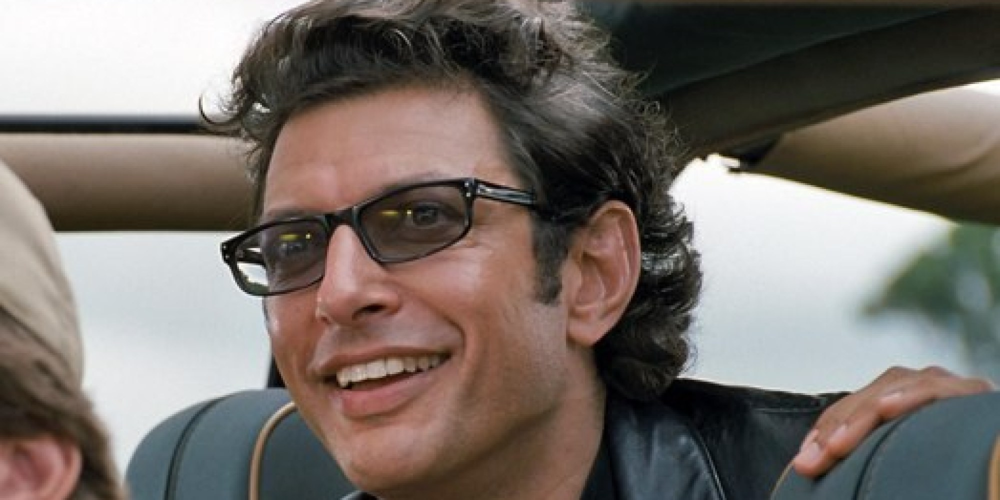 o-JEFF-GOLDBLUM-facebook