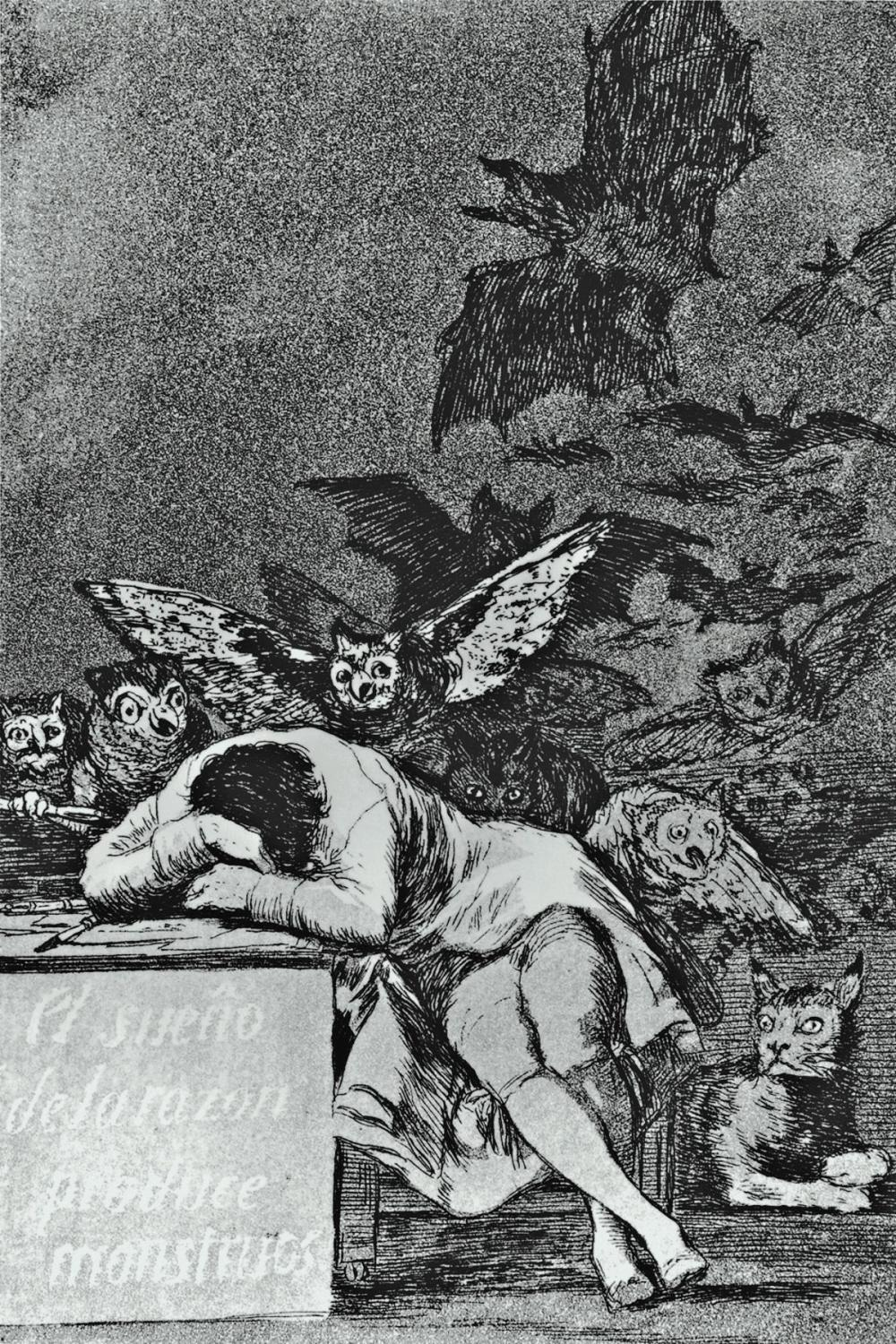 03-francisco-de-goya-y-lucientes-the-sleep-of-reason-produces-monsters-los-caprichos-the-caprices-nr-43-1799