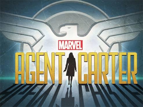 A favor i en contra de 'Agent Carter'