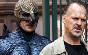 birdman-alejandro-gonzalez-inarritu-michael-keaton-eduard-norton-els-bastards-cinemes-pel·licules-series-critiques