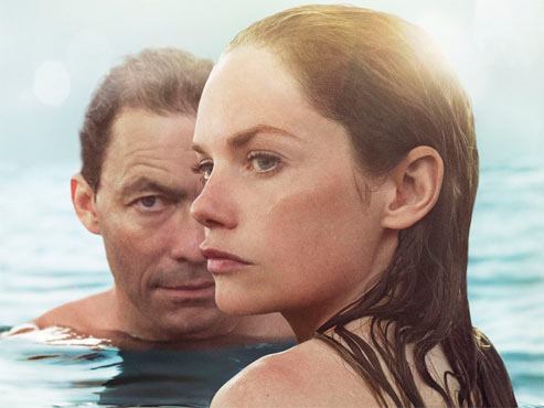 The affair (2014 – … )