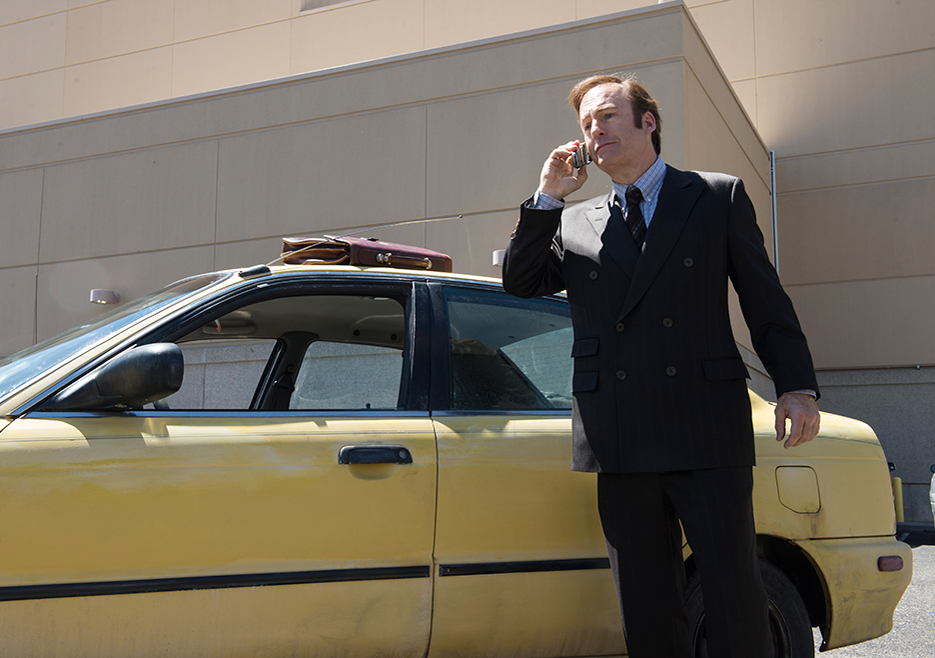 better-call-saul-breaking-bad-saul-goodman-whalter-white-vince-gilligan-peter-gould-els-bastards-critica-critiques-cinema-pel·licules-pelis-series