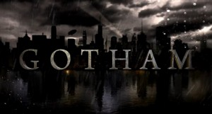 scalletti-gotham-bradchurch-banshee-fortitude-critiques-cinema-pel·licules-pelis-films-series-els-bastards-critica