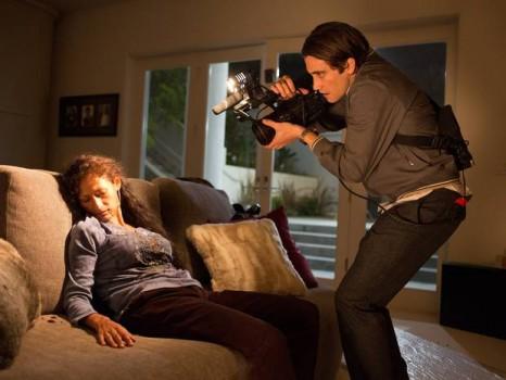 nightcrawler-dan-gilroy-jake-gyllenhaal-rene-russo-critiques-cinema-pel·licules-pelis-films-series-els-bastards