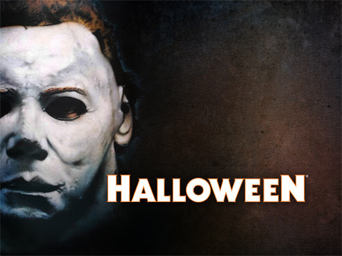 Michael Myers, l'«slasher» immortal