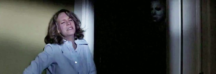 jamie-lee-curtis-halloween-critiques-cinema-pel·licules-pelis-films-series-els-bastards-critica