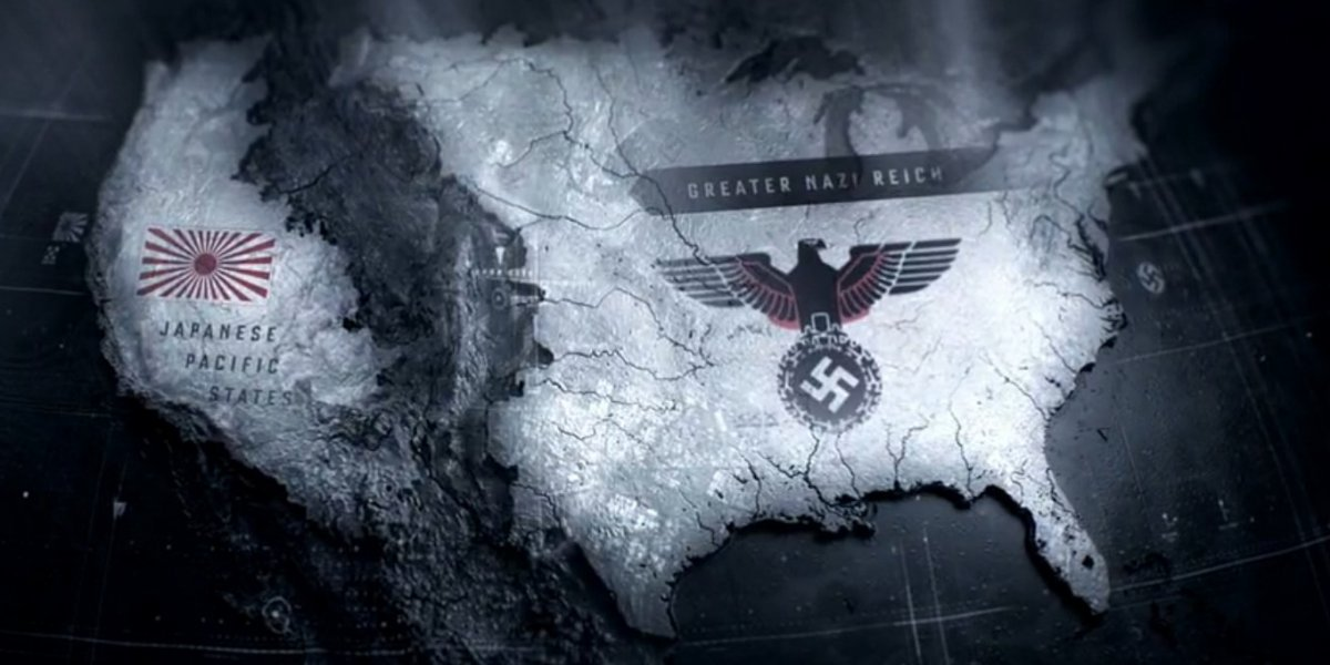 the-man-in-the-high-castle-america-map-2