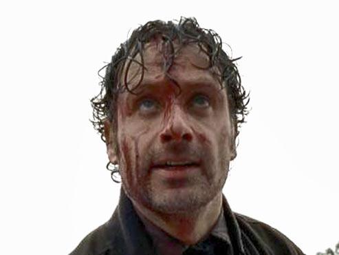Rick el Gran ('TWD' 5×15)