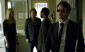 daredevil-episode-91