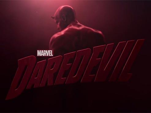 'Daredevil 2': el diable, la venjança i el Cel Negre