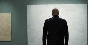 daredevil-gotham-netflix-fox-fish-mooney-wilson-fisk-vincent-onofrio-jada-pinkett-smith-critiques-cinema-pel·licules-pelis-films-series-els-bastards-critica