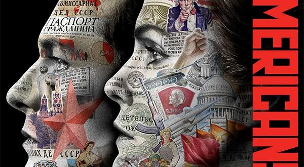 the-americans-critiques-cinema-pel·licules-pelis-films-series-els-bastards-critica
