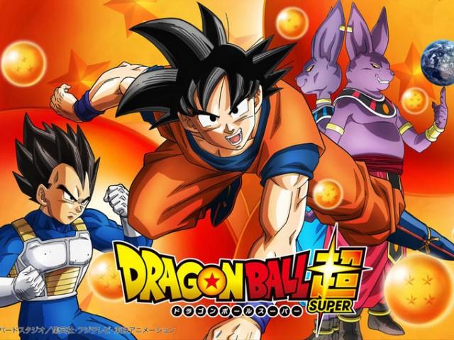 Son Goku fa de pagès