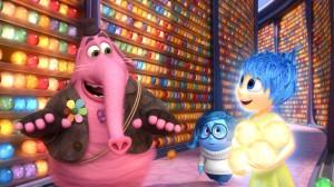 inside-out-del-reves-pixar-disney-critiques-cinema-pel·licules-pelis-films-series-els-bastards-critica