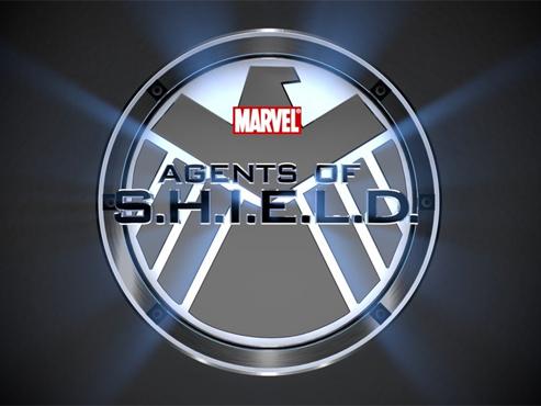 'Marvel: Agents of SHIELD', o com ressuscitar un cadàver putrefacte