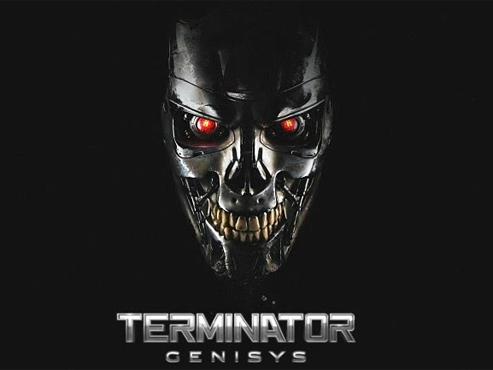 'Terminator Genisys': l'escurabutxaques del personal que ha tingut la sort de no caure en la ludopatia