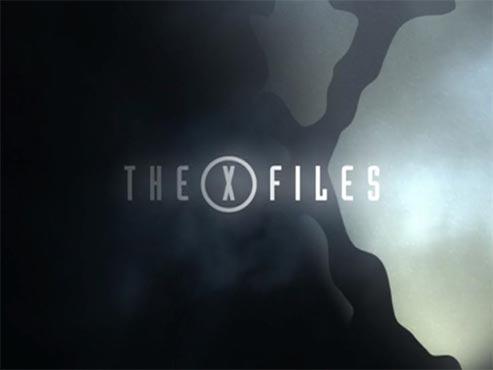 X-Files 10: sí pero no