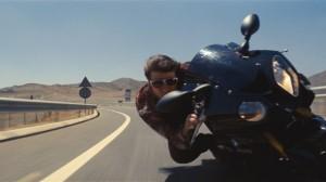 mission-impossible-rogue-nation-tom-cruise-els-bastards-critica-peli-pel·licula-films-serie