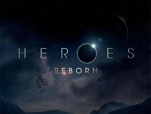 'Heros reborn', o la manca d'idees i el llegat de Chris Claremont