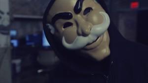 mr-robot-rami-maleck-christian-slater-usa-network-critiques-cinema-pel·licules-cinesa-cines-mejortorrent-pelis-films-series-els-bastards