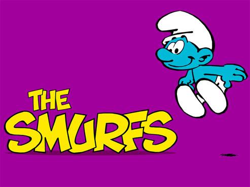 Els Barrufets (1981-1990)