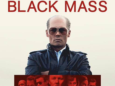 'Black mass', un altre cas real