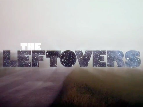 'The leftovers': una delícia desconcertant