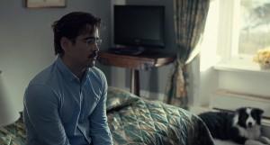 lobster-colin-farrell-raquel-weisz-yorgos-lanthimos-critiques-cinema-pel·licules-cinesa-cines-mejortorrent-pelis-films-series-els-bastards-critica