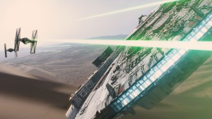 star-wars-7-despertar-de-la-fuerza-forca-han-solo-luke-skywalker-leia-bb8-r2d2-jedi-sith-critiques-cinema-pel·licules-cinesa-cines-mejortorrent-pelis-films-series-els-bastard