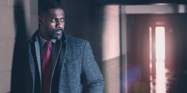 luther-idris-elba-bbc-neil-cross-els-bastards-critica-serie