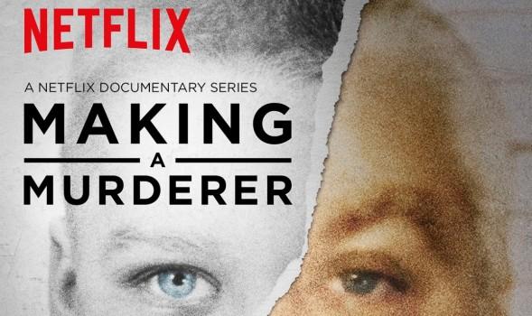 making-a-murderer-netflix-els-bastards-critica-serie