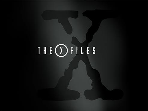 'The X-Files': el despertar de la veritat