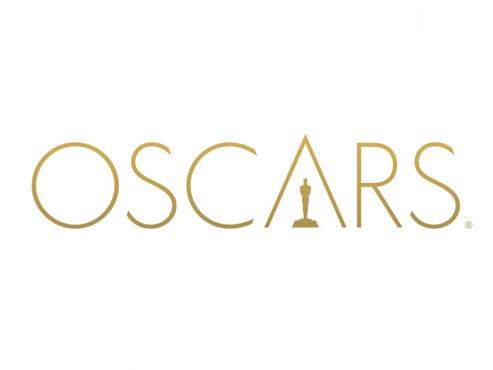 OSCARS 2016. Els resultats de les votacions