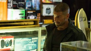 daredevil-temporada-2-elektra-punisher-defenders-marvel-netflix-els-bastards-critica-serie