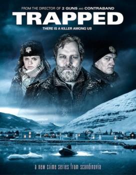 trapped-sobre-fjords-assassins-i-bertin-osborne