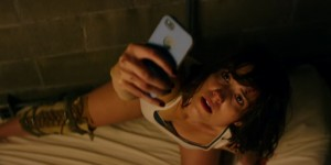 10-cloverfield-lane-trailer_kt9g
