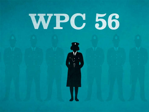 WPC 56 (2013 – 2015)